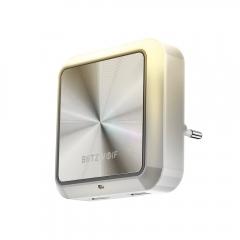 LED Lamper