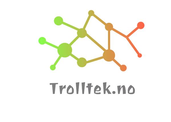 Trolltek.no nettbutikk